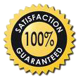 100% satisfaction guarantee Accelerator Websites